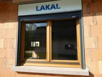Fenêtres bois sur mesure à Soultzbach-les-Bains