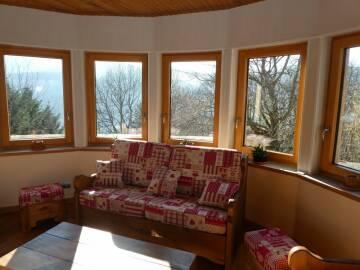 Fenêtre bois sur mesure à Muhlbach-sur-Munster